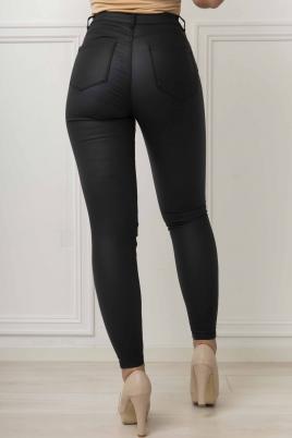 Jeans - Nora svart