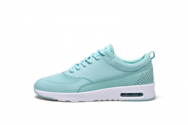 Sneakers - Beatrice mint