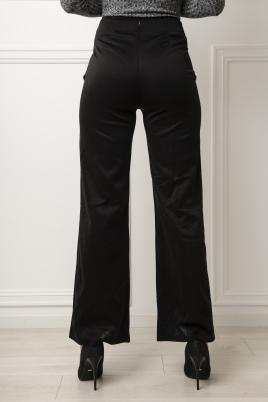 Bukse - Enya svart