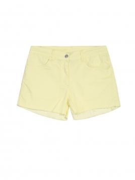 Shorts - Marianne gul