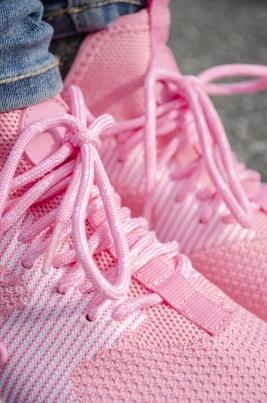 Sneakers -Pia Rosa