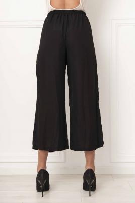 Bukse - Silje svart