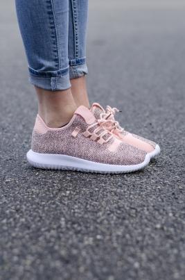 Sneakers - Heidi Rosa