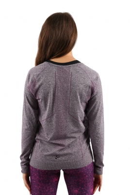 Craft - Seamless Touch Sweatshirt W Space