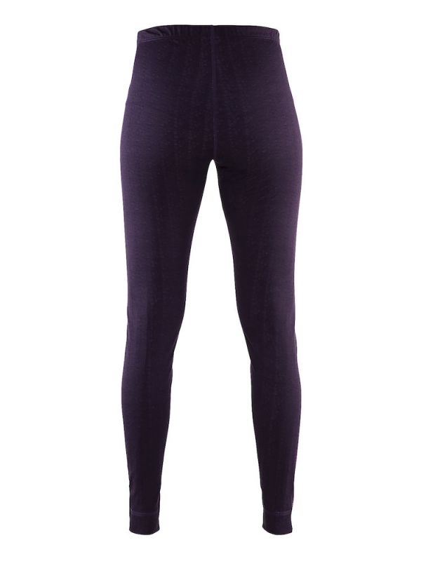 Craft - Nordic Wool Pants W Rich