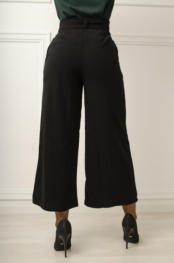 Bukse - Oline svart