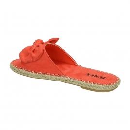 Sandaler - Angelica korall