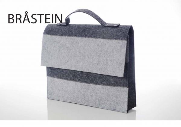 Veske - Erdnos Bråstein