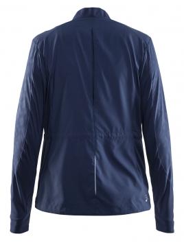 Craft - Breakaway Jacket W Depth