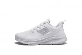 Sneakers - Nora hvit
