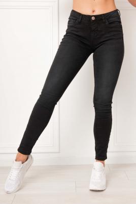 Bukse - Kaja svart