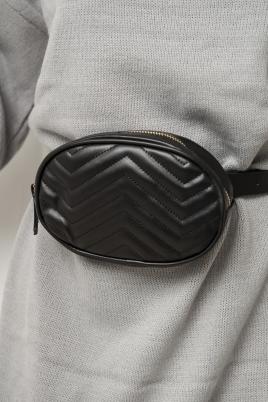 Veske - Tess svart