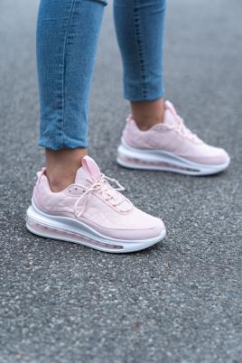 Sneakers - Maria rosa